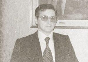 Salvatore Lisita